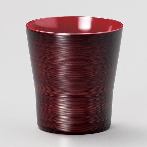 フリーカップ リプレット 赤
