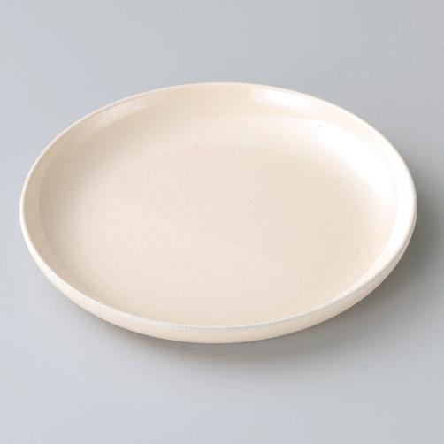 銘々皿 丸 パール 5枚セット