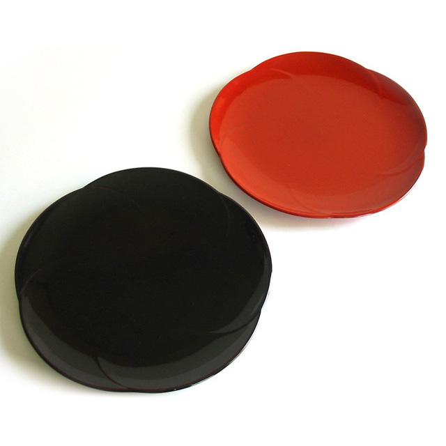 福梅銘々皿 5枚セット