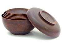 富貴漆応用器 コットン 京都 漆器の井助 応量椀